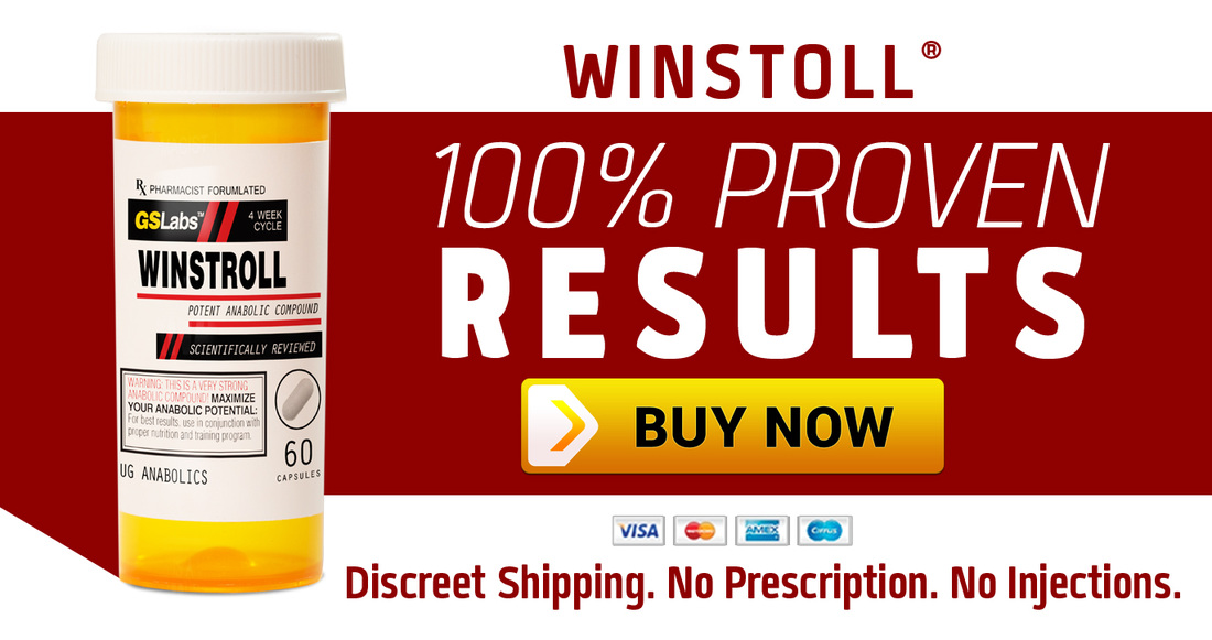 Winstrol Cycle and Reviews - Blog